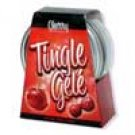 Tingle Gele - Cherry - 4 oz