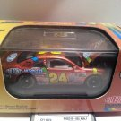 1998 Revel Collection Jeff Gordon Chromalusion 1:64