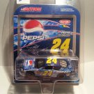 2004 Action Racing Collectibles Jeff Gordon Pepsi Shards 1:64