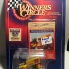 1998 Winner's Circle Lifetime Series Jeff Gordon  1985 Sprint Car (rare)