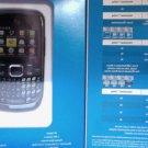 Net 10 Huawei H210C