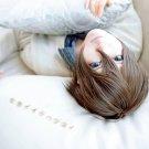 Sekai ichi Hatsukoi Ritsu Onodera short brown anime cosplay wig