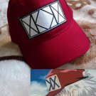 HUNTER HUNTER Killua Zoldyck anime cosplay baseball cap hat