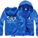 Shimoneta to Iu Gainen ga Sonzai Shinai Taikutsu na Sekai SOX member anime cosplay hoodie sweater 11