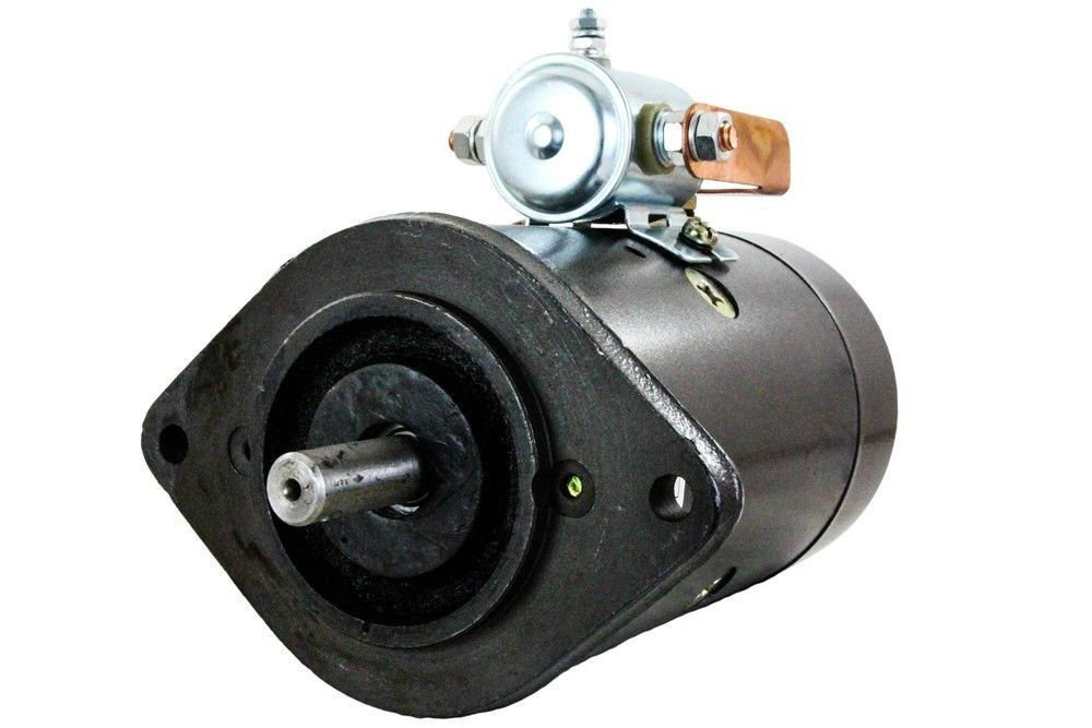 Hale Pump Parts Bing images