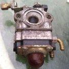 615-312 OEM Carburetor / Walbro WYJ-36