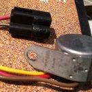 Snapper 16475  (7016475) Module  (OBS)