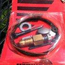 Genuine Tecumseh Repair Kit 631029