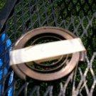 Tecumseh Recoil Starter Spring # 590433
