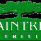 Raintree Nutrition