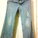 Faded Glory Denim blue jean for boys