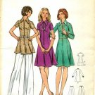 Butterick 3108 Tunic & Pants Size 20 1/2