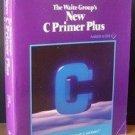 The Waite Group's New C Primer Plus
