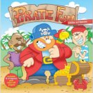 Little Scribbles: Pirate Fun