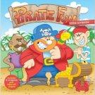 Little Scribbles: Pirate Fun