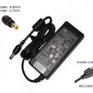 "Laptop Notebook Charger for HP COMPAQ 65W Adapter Power Supply ""Laptop"