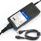T-Power® (120w) Ac Dc adapter for HP 200 Series All-In-One / HP Envy Recline 23, 27; HP Pavilio