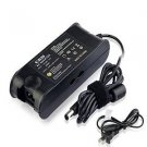 90W AC Power Adapter/Battery Charger for Dell Studio XPS 13 16 1640 1645 1647 XPS 1340 L401x L501x