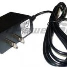 Super Power Supply® AC / DC Adapter Charger Cord for Dell AX510 AX510PA AS500 AS501 AS500PA AS5
