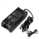 AC Adapter/Power Supply Cord for Dell HA65NS1-00 PA 12