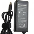 Ac Adapter Power Supply Charger for HP 463958-001 PPP009L PA-1650-02HN 463552-001 Laptop