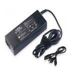 AC 90 Watt Power Adapter/Battery Charger for HP/Compaq 6510b 6515b 6530b 6535b 6710b 6710s 6715 671