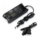 PA-21 Family AC Adapter For Dell Inspiron 1545 1750 1318 15 1440 1530 XPS M1330 PP41L pp25l PP42L P