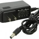 Super Power Supply® AC / DC Adapter replacement for Linksys 12V 1A, WRT54G Wireless-G Router v1