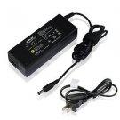 AC Adapter/Power Supply&Cord for Toshiba ADP-75 SB BB ADP-75SB AB PA3468e-1Ac3 PA3468u-1ACA pa-1750