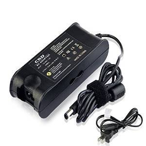 AC Power Adapter/Charger for Dell Inspiron 1720 1721 XPS M1530