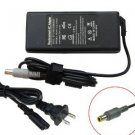 AC Adapter/Power Supply+Cord for IBM ThinkPad R60 R61 T60 T61 T61p X60 X60s X61 Z60 Z60t Z61