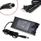 AC Power Adapter Charger for Dell Inspiron 11 13Z-5323 14-3421 14R-5420 14Z-5423 15-3520 15-3521 15