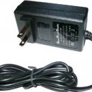 Super Power Supply® AC / DC Adapter Charger Cord 12V 1.5A (1500mA) 5.5mm x 2.1mm UL Listed Wall