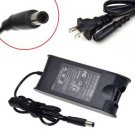 90W AC Power Adapter/Battery Charger for Dell Inspiron 13r 13z 14 1425 1427 1440 14r 1505 1520