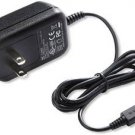 Kindle Fire Replacement AC Adapter