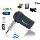Enegg Universal Wireless Bluetooth 3.0 Audio Music Receiver Adapter with Hands Free Calling 3.5mm S