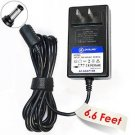 T-Power 12V 1.5A DC Power Adapter