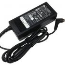 ASUS 19V 3.42A 65W AC Adapter for Asus