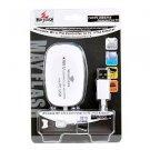 Mayflash Wireless Wii U Pro Controller to PC USB Adapter