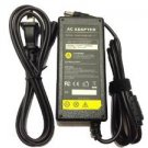 AC Adapter Wall Charger for Toshiba Satellite L735d-s3102 L735d-s3300 L745-s4110 L745-s4126 L745-s4