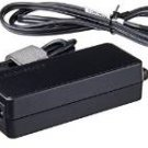 Lenovo 65W Ultraport AC Adapter
