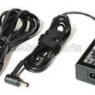 Sony VGP-AC19V48 65W AC Adapter for Select Vaio Laptops
