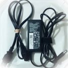 Dell Inspiron 1525 1526 65W AC Power Adapter with 6ft cord