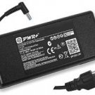 Pwr+ 90W AC-Adapter Laptop-Charger for HP-Envy Touchsmart-Sleekbook 15 17 M6 M7 Series Extra Long 1