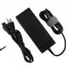 Orignal *Super Charger* 170W (Slim Tip) Ac Adapter for Lenovo ThinkPad