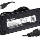 Pwr+ 135W Extra Long 14 Ft Charger for Lenovo Y40 Y50 Y70; IdeaPad Z710 G700 G710 Laptop-Battery Ac