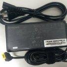 Lenovo ThinkPad 135W 20V 6.75A Power AC Adapter (Slim Tip) Charger - 135 Watt - for Lenovo ThinkPad