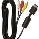 Playstation PS3 AV Cable (Bulk Packaging) [PlayStation 3]