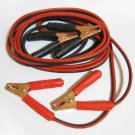 Booster Cables 150 AMP 12GAUGE Non-Tangle 12ft (2pk)