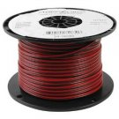 250' 18AWG 2 Conductor Automotive Zip Speaker Wire